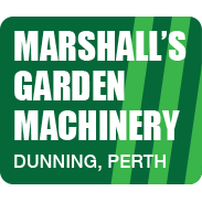 Marshalls Garden Machinery