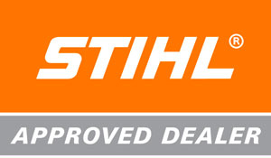 stihl-approved-dealer300