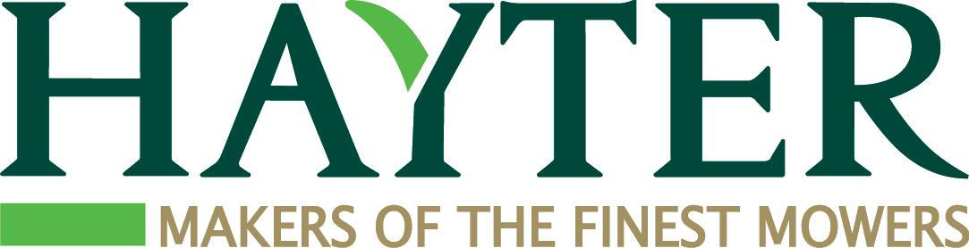 Hayter-Logo