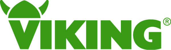 viking-logo-web